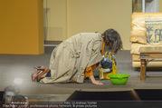 Bühnenfotos Der Gott des Gemetzels - Stadttheater Berndorf - Di 03.10.2017 - 78