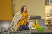 Bühnenfotos Der Gott des Gemetzels - Stadttheater Berndorf - Di 03.10.2017 - 79