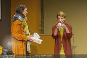 Bühnenfotos Der Gott des Gemetzels - Stadttheater Berndorf - Di 03.10.2017 - 104