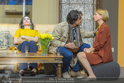 Bühnenfotos Der Gott des Gemetzels - Stadttheater Berndorf - Di 03.10.2017 - 123