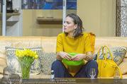 Bühnenfotos Der Gott des Gemetzels - Stadttheater Berndorf - Di 03.10.2017 - 136