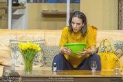 Bühnenfotos Der Gott des Gemetzels - Stadttheater Berndorf - Di 03.10.2017 - Kristina SPRENGER, Maddalena HIRSCHAL137