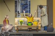 Bühnenfotos Der Gott des Gemetzels - Stadttheater Berndorf - Di 03.10.2017 - 139