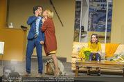 Bühnenfotos Der Gott des Gemetzels - Stadttheater Berndorf - Di 03.10.2017 - 162