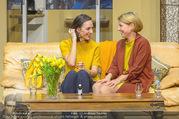 Bühnenfotos Der Gott des Gemetzels - Stadttheater Berndorf - Di 03.10.2017 - Kristina SPRENGER, Maddalena HIRSCHAL168