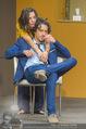 Bühnenfotos Der Gott des Gemetzels - Stadttheater Berndorf - Di 03.10.2017 - Stefano BERNARDIN, Maddalena HIRSCHAL178