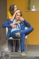 Bühnenfotos Der Gott des Gemetzels - Stadttheater Berndorf - Di 03.10.2017 - Stefano BERNARDIN, Maddalena HIRSCHAL180