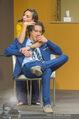 Bühnenfotos Der Gott des Gemetzels - Stadttheater Berndorf - Di 03.10.2017 - Stefano BERNARDIN, Maddalena HIRSCHAL181
