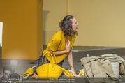 Bühnenfotos Der Gott des Gemetzels - Stadttheater Berndorf - Di 03.10.2017 - 186