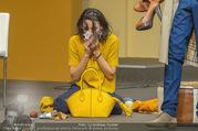 Bühnenfotos Der Gott des Gemetzels - Stadttheater Berndorf - Di 03.10.2017 - 188