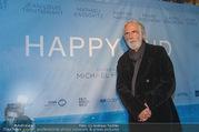Happy End Kinopremiere - Gartenbaukino - Mi 04.10.2017 - Michael HANEKE16