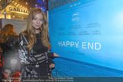 Happy End Kinopremiere - Gartenbaukino - Mi 04.10.2017 - Zoe STRAUB17