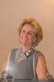Premierenfeier und Empfang - Französische Botschaft - Mi 04.10.2017 - Elisabeth G�RTLER (Portrait)2