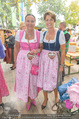 Damen Wiesn - Wiener Wiesn - Do 05.10.2017 - Doris KIEFHABER, Martina L�WE3