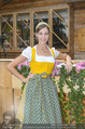 Damen Wiesn - Wiener Wiesn - Do 05.10.2017 - Maria YAKOVLEVA15