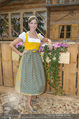 Damen Wiesn - Wiener Wiesn - Do 05.10.2017 - Maria YAKOVLEVA16