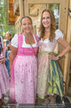 Damen Wiesn - Wiener Wiesn - Do 05.10.2017 - Doris KIEFHABER, Maggie ENTENFELLNER18
