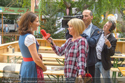Damen Wiesn - Wiener Wiesn - Do 05.10.2017 - 19