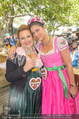 Damen Wiesn - Wiener Wiesn - Do 05.10.2017 - 34