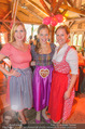 Damen Wiesn - Wiener Wiesn - Do 05.10.2017 - 37