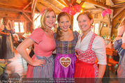 Damen Wiesn - Wiener Wiesn - Do 05.10.2017 - 38
