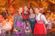 Damen Wiesn - Wiener Wiesn - Do 05.10.2017 - 41