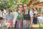 Damen Wiesn - Wiener Wiesn - Do 05.10.2017 - 47