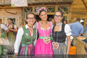 Damen Wiesn - Wiener Wiesn - Do 05.10.2017 - 48