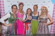 Damen Wiesn - Wiener Wiesn - Do 05.10.2017 - 50