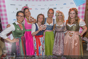 Damen Wiesn - Wiener Wiesn - Do 05.10.2017 - 51