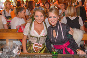 Damen Wiesn - Wiener Wiesn - Do 05.10.2017 - Carina SCHWARZ, Evelyn RILLE55