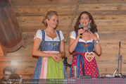 Damen Wiesn - Wiener Wiesn - Do 05.10.2017 - 67