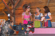 Damen Wiesn - Wiener Wiesn - Do 05.10.2017 - 68