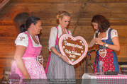 Damen Wiesn - Wiener Wiesn - Do 05.10.2017 - 83