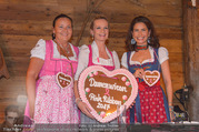 Damen Wiesn - Wiener Wiesn - Do 05.10.2017 - 84