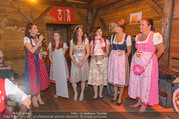 Damen Wiesn - Wiener Wiesn - Do 05.10.2017 - 87