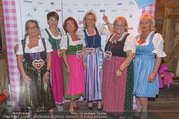 Damen Wiesn - Wiener Wiesn - Do 05.10.2017 - 98