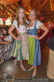 Damen Wiesn - Wiener Wiesn - Do 05.10.2017 - Maggie ENTENFELLNER, Ulli EHRLICH100