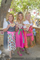 Damen Wiesn - Wiener Wiesn - Do 05.10.2017 - 111