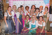 Damen Wiesn - Wiener Wiesn - Do 05.10.2017 - 113