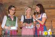 Damen Wiesn - Wiener Wiesn - Do 05.10.2017 - 114