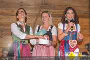 Damen Wiesn - Wiener Wiesn - Do 05.10.2017 - 115