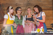 Damen Wiesn - Wiener Wiesn - Do 05.10.2017 - 116