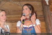 Damen Wiesn - Wiener Wiesn - Do 05.10.2017 - 117
