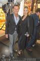 Store Opening - Lagerfeld Store - Do 05.10.2017 - Pier Paolo RIGHI, Victoria SWAROVSKI50