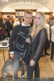 Store Opening - Lagerfeld Store - Do 05.10.2017 - 114
