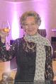 Fundraising Dinner - Leopold Museum - Di 10.10.2017 - Elisabeth LEOPOLD (Portrait)14