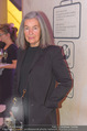 Fundraising Dinner - Leopold Museum - Di 10.10.2017 - Elfie SEMOTAN17