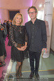 Fundraising Dinner - Leopold Museum - Di 10.10.2017 - Ingrid FLICK, Hans-Peter WIPPLINGER20