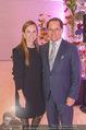 Fundraising Dinner - Leopold Museum - Di 10.10.2017 - Maria und Andreas GRO�BAUER22